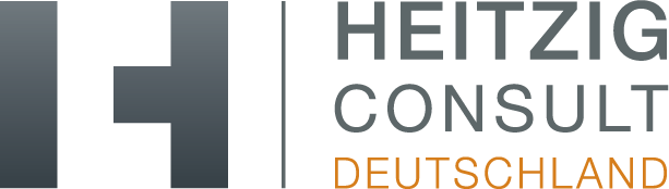 Heitzig Consult, Deutschland